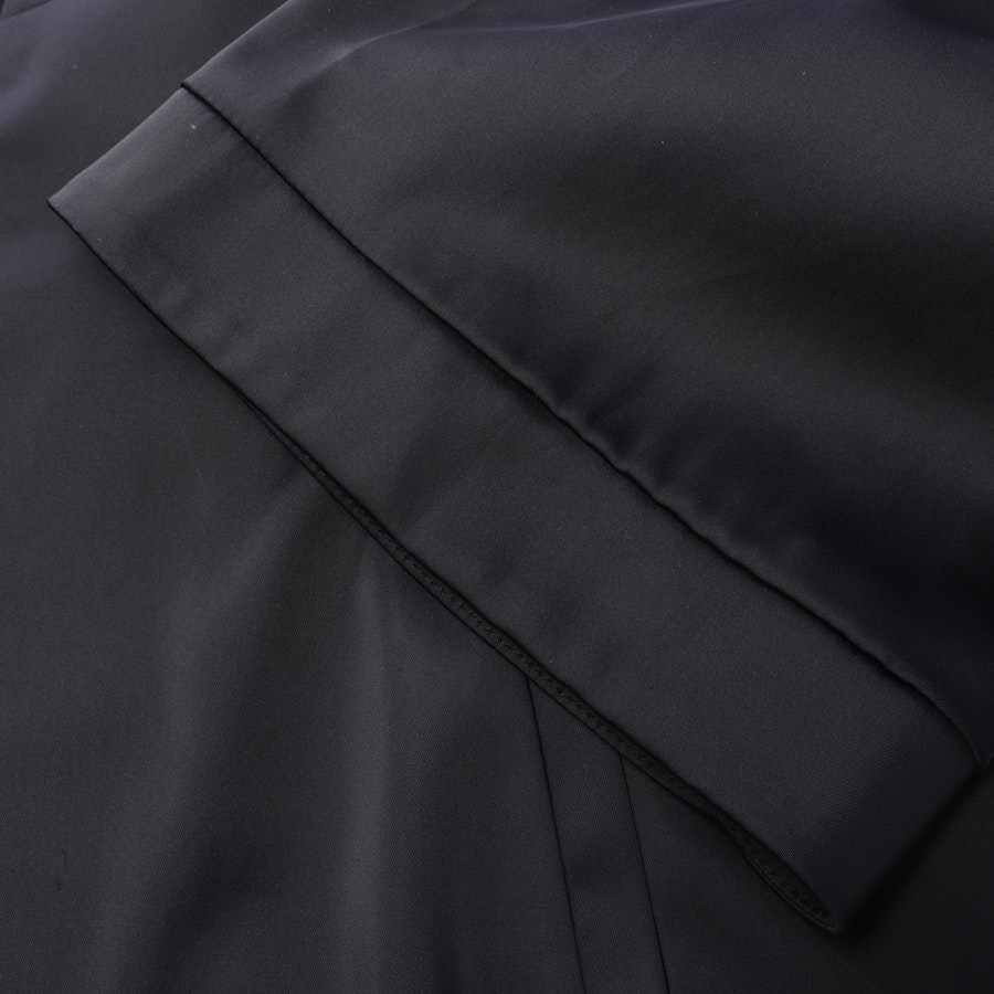 summer jackets from Tigha in black size S