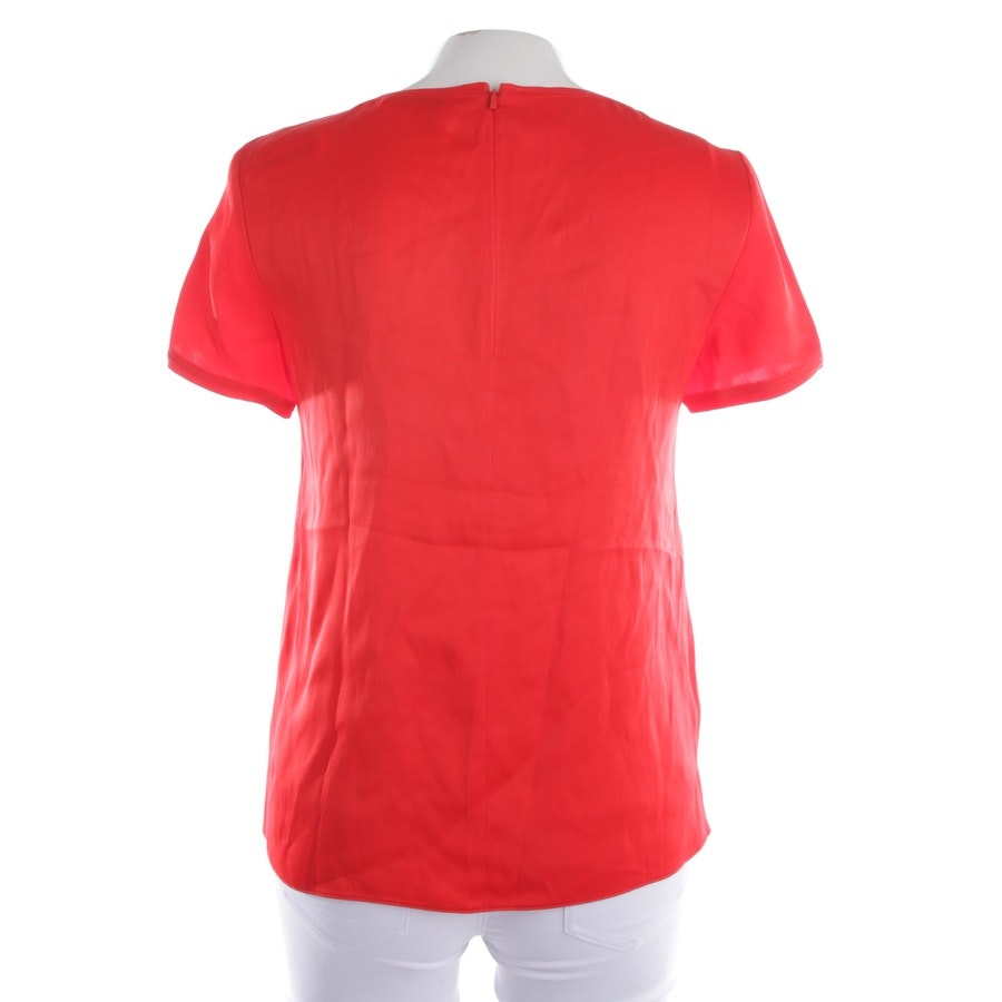 shirts / tops from Hugo Boss Red Label in red size 34 - cleria