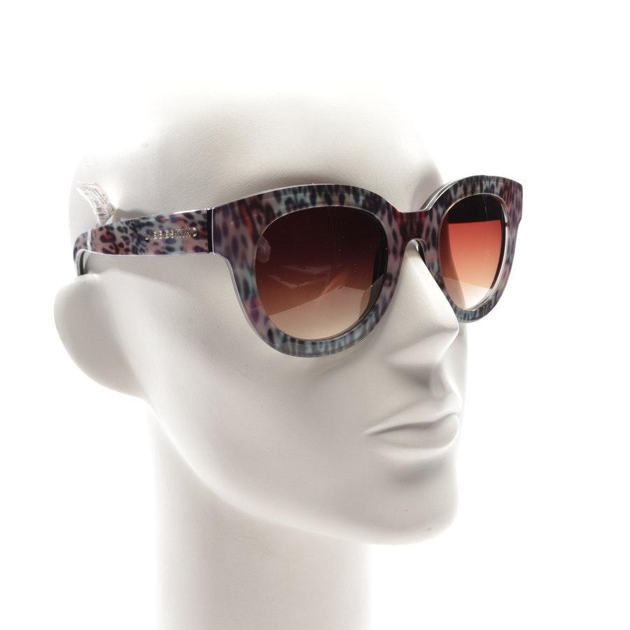 Sonnenbrille von Liebeskind Berlin in Multicolor - 10245 960