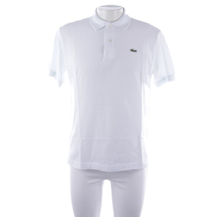 t-shirt from Lacoste in know size L / 5