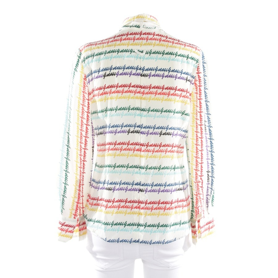 blouses & tunics from Gucci in multicolor size 34 IT 40