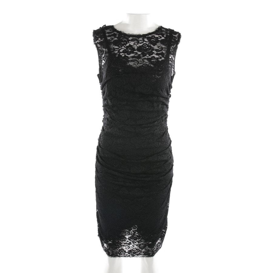 dress from Dolce & Gabbana in black size 36 IT 42