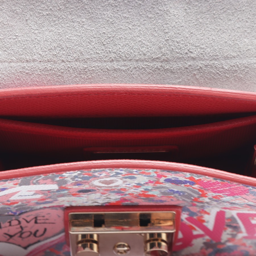 evening bags from Furla in multicolor - metropolis - new