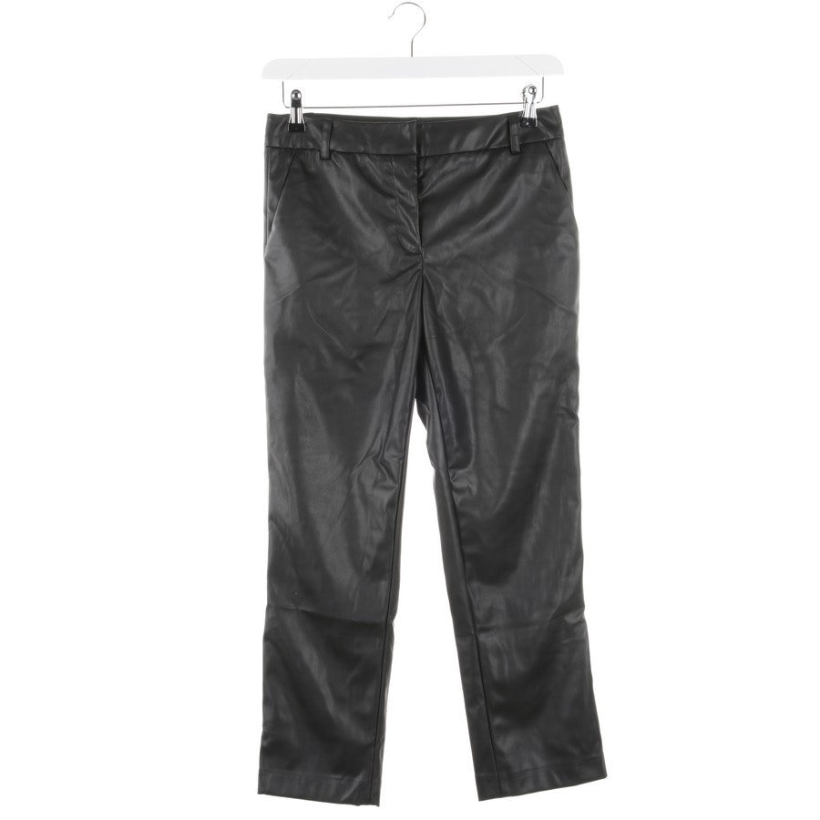 trousers from Velvet by Graham and Spencer in black size 36 US 6 - new