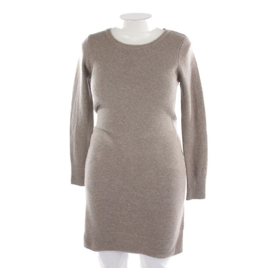 dress from Rachel Zoe in taupe size XS - new