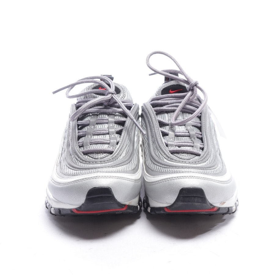 trainers from Nike in silver and black size EUR 37,5 - air max 97 essential