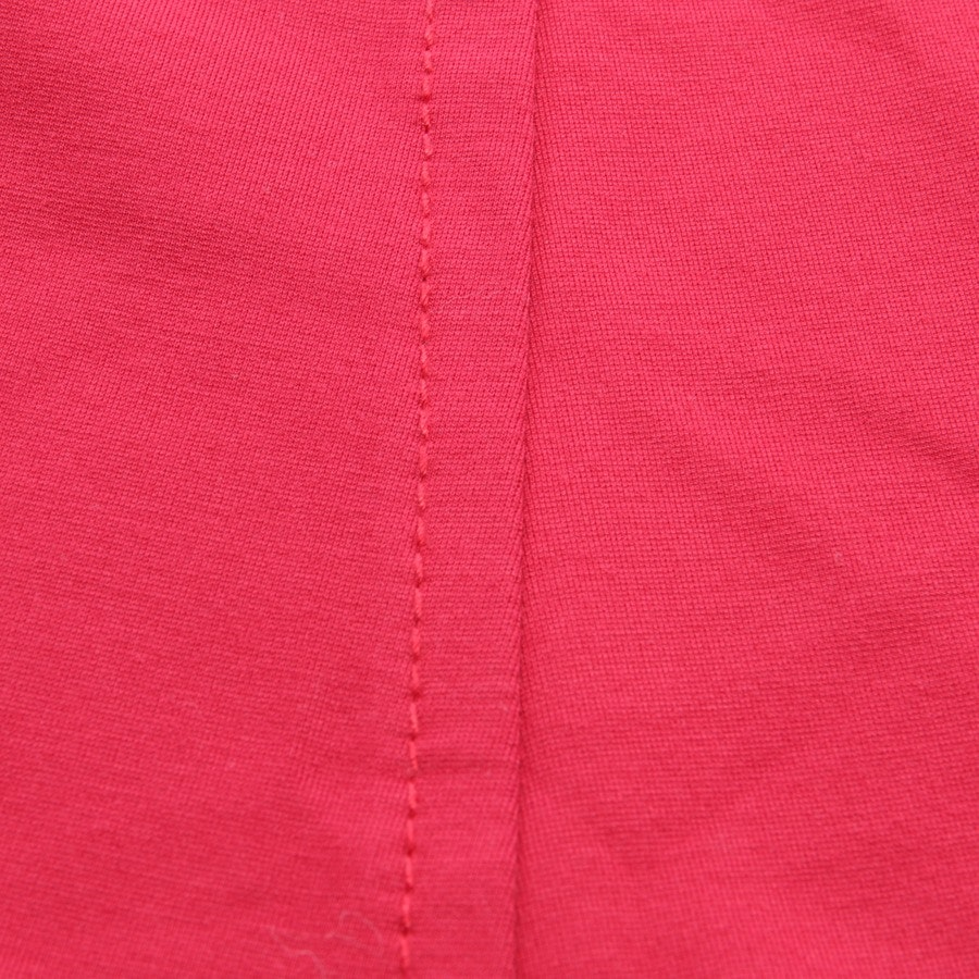 skirt from Dorothee Schumacher in red size 36 / 2