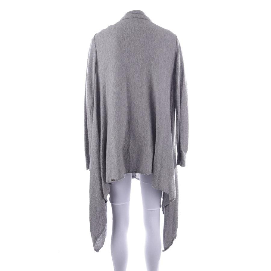 knitwear from Hugo Boss Orange in grey size M
