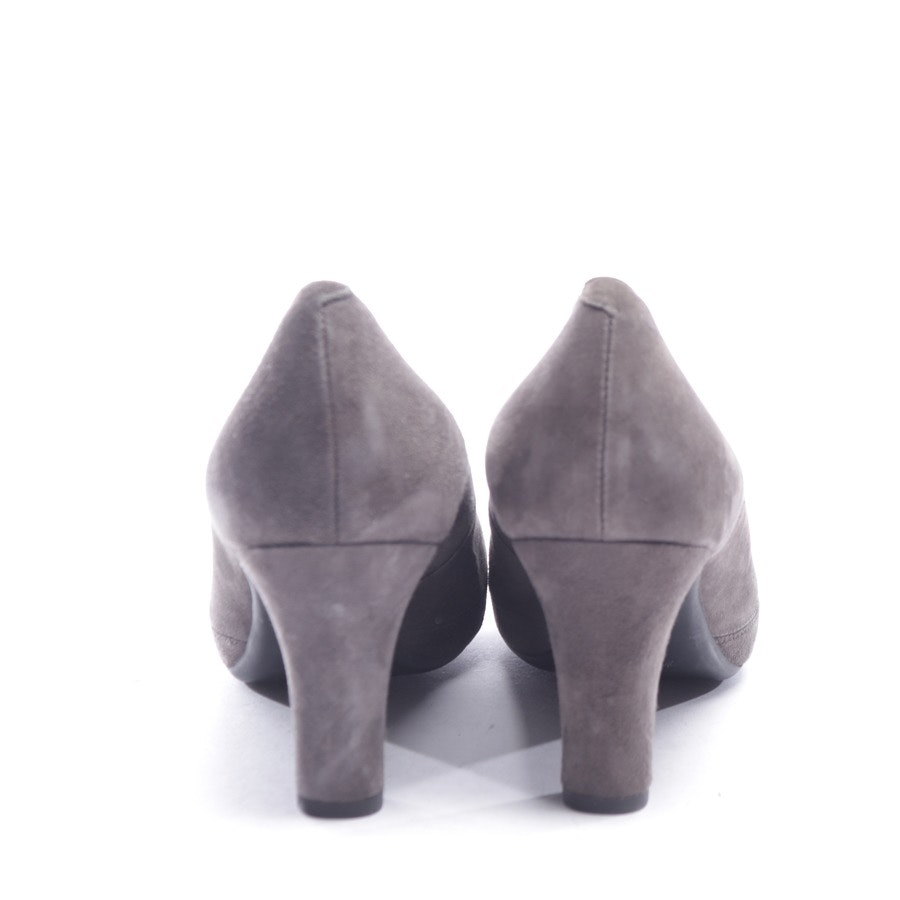 pumps from Unisa in anthracite size EUR 41