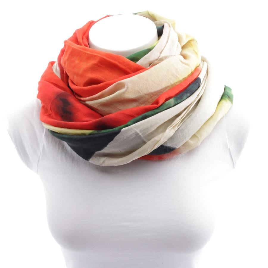 scarf from Faliero Sarti in multicolor