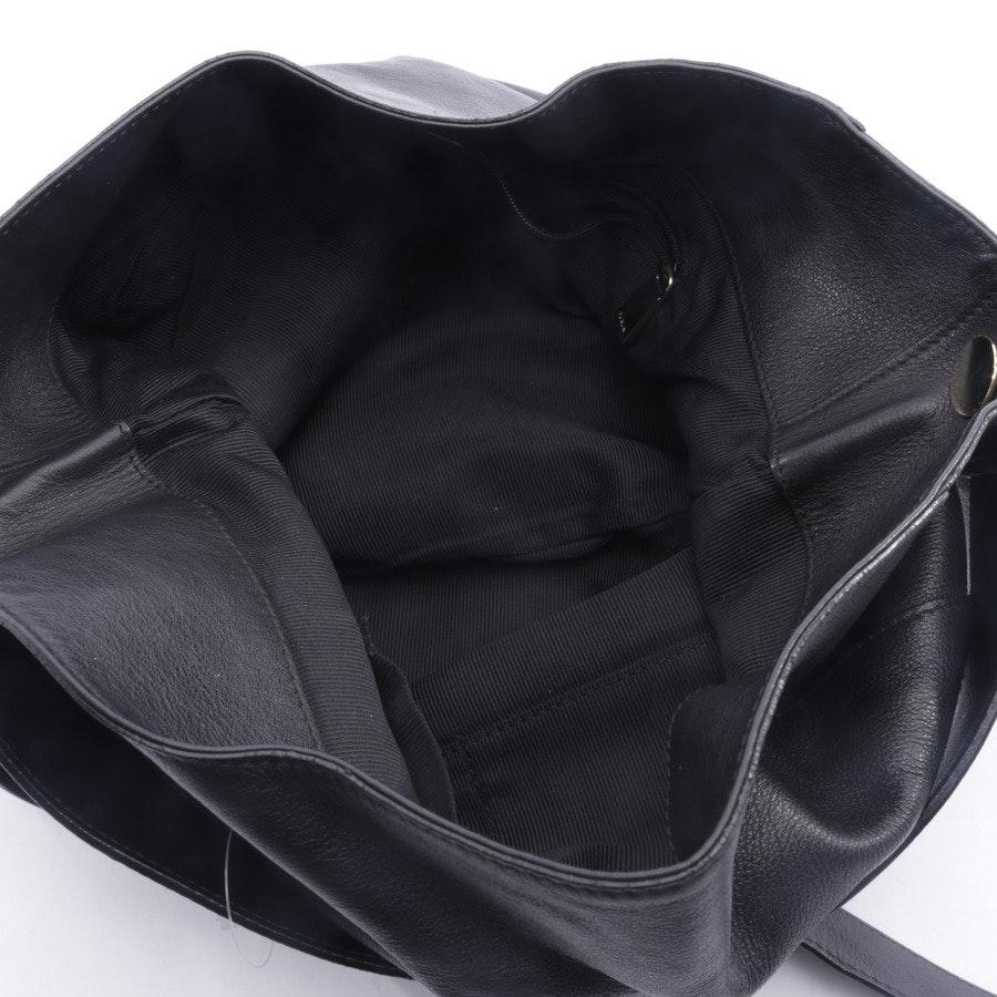shoulder bag from Furla in grey