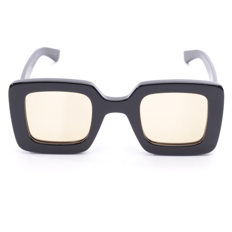 sunglasses from Gucci in black - new