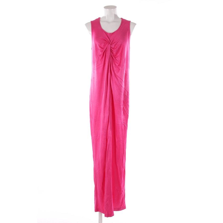 dress from Escada Sport in pink size DE 40
