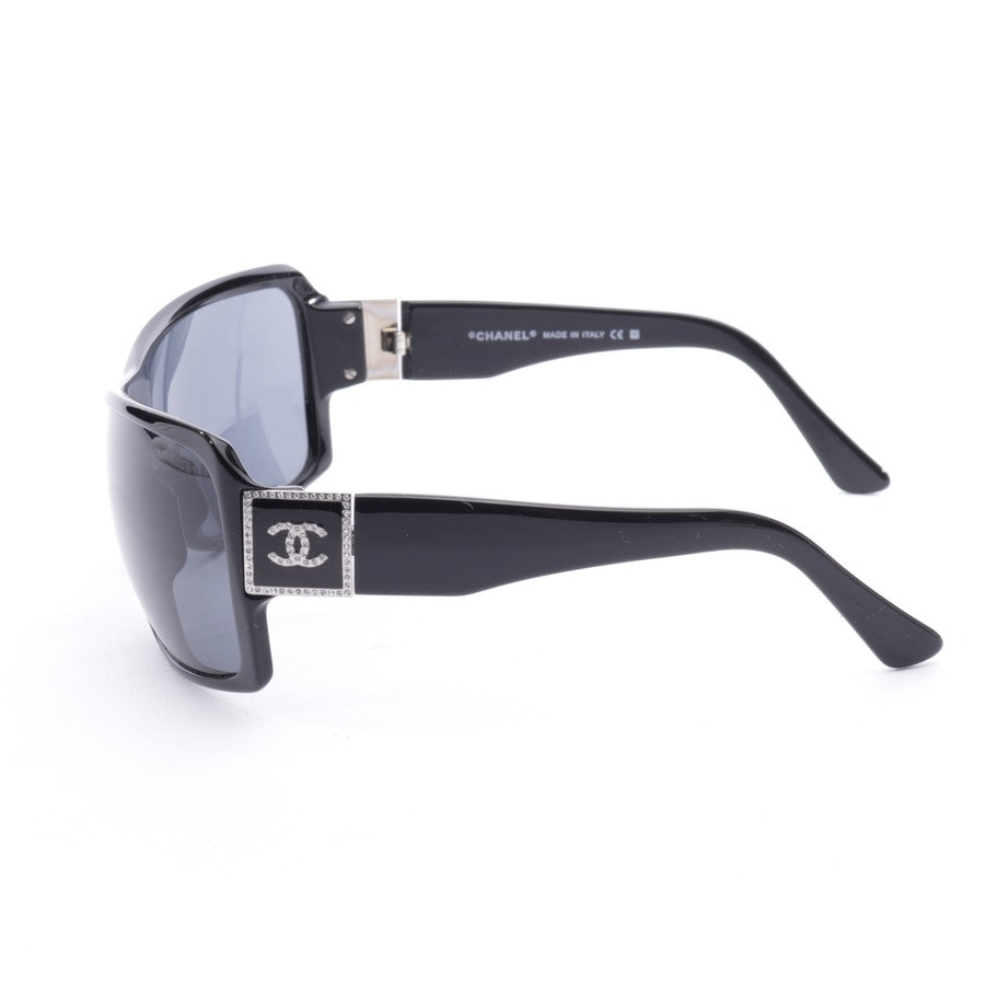 sunglasses from Chanel in black - c.501/87