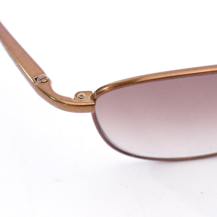 sunglasses from Polo Ralph Lauren in bronze