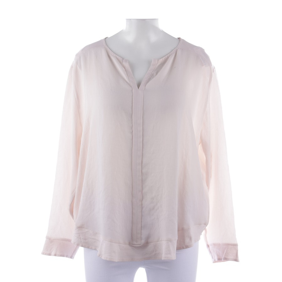 blouses & tunics from Marc Cain in delicate pink size 42 N 5