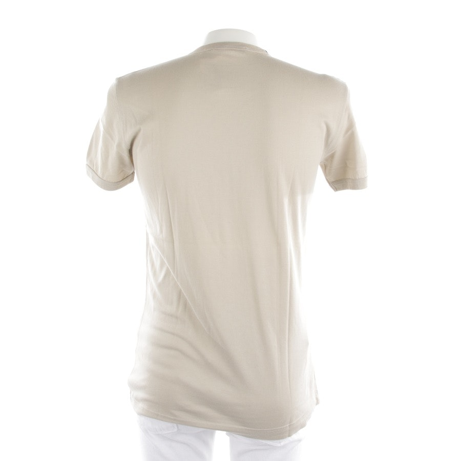 t-shirt from Dolce & Gabbana in beige size 50
