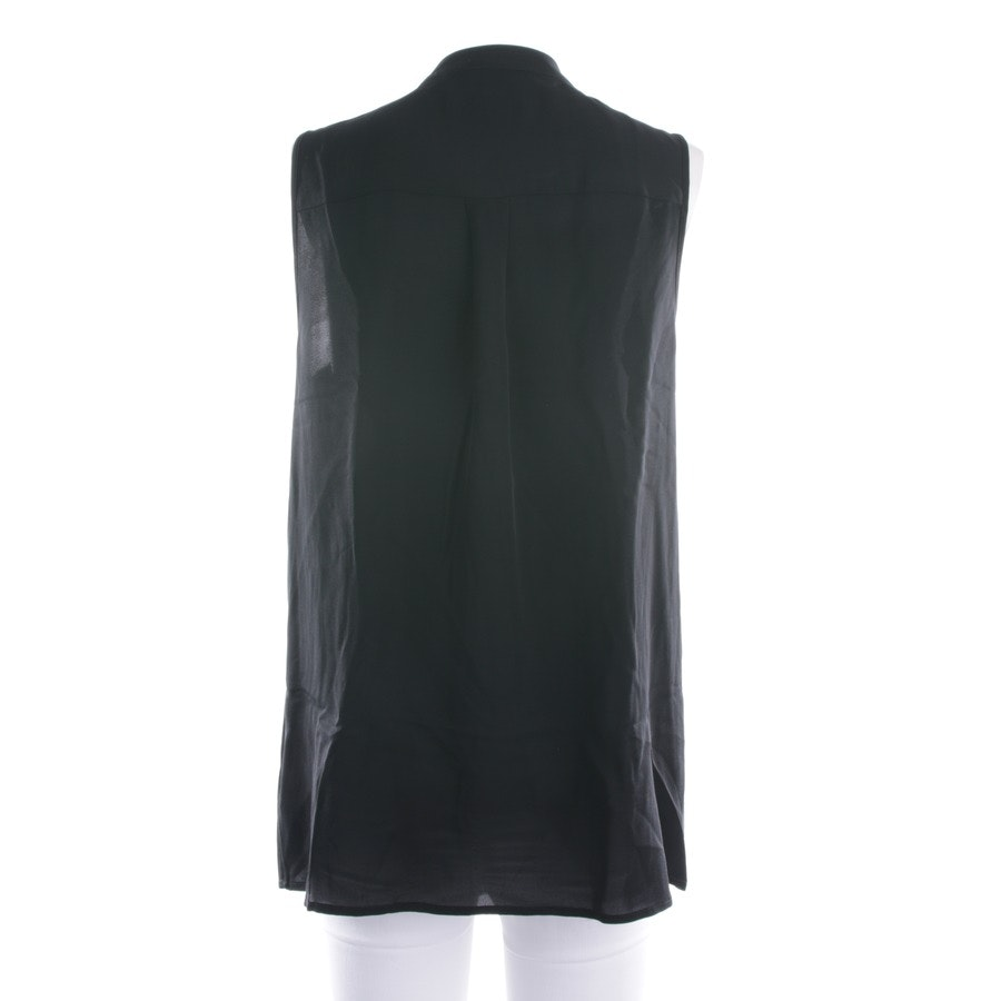 shirts / tops from Michael Kors in black size M