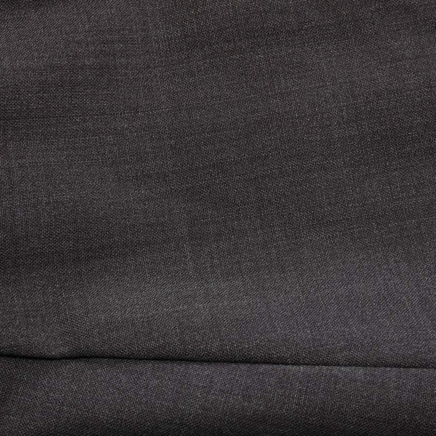 suit from Hugo Boss Red Label in grey size 56