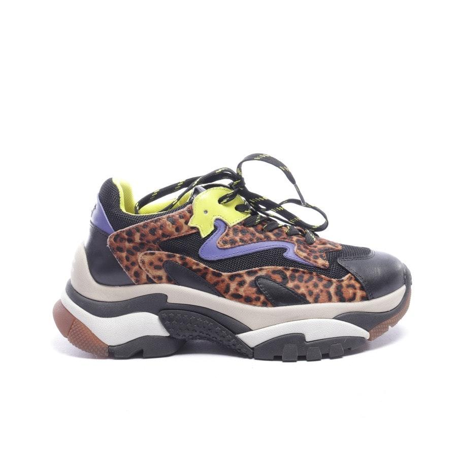 Sneaker von Ash in Multicolor Gr. EUR 40 - Addict