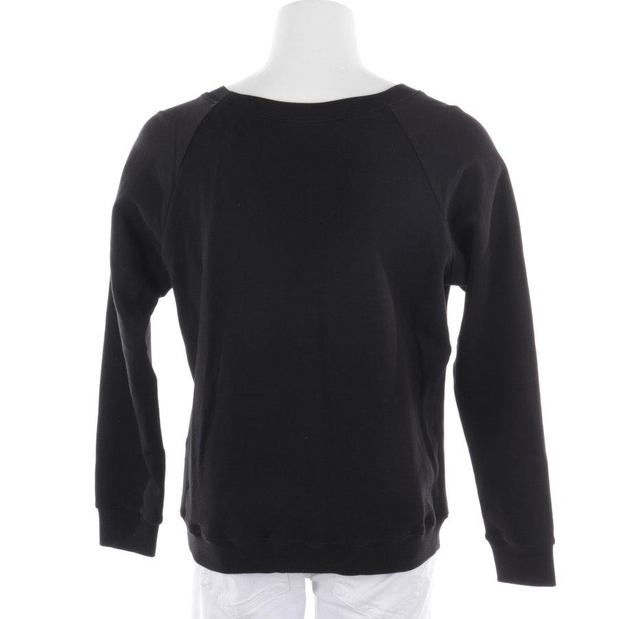sweatshirt from Saint Laurent in black size M