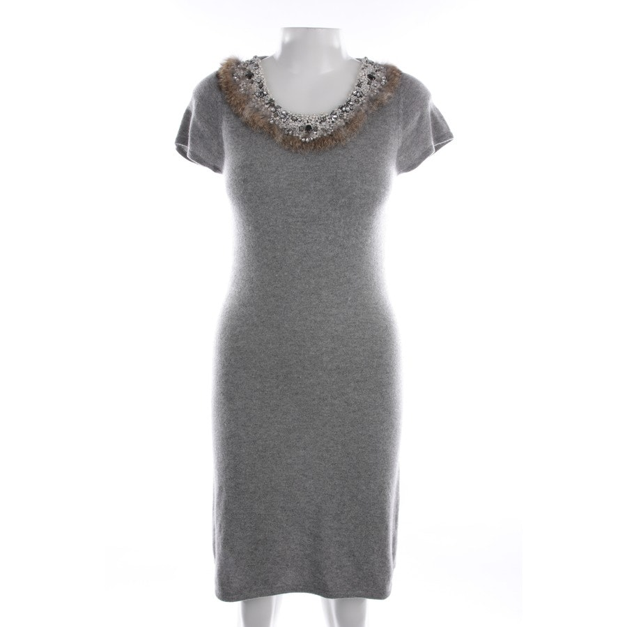 dress from Princess goes Hollywood in grey size 38