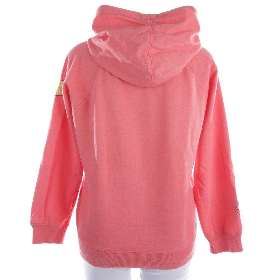 sweatshirt from Princess goes Hollywood in salmon pink and multicolor size L