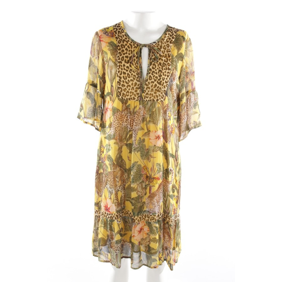 dress from Princess goes Hollywood in multicolor size 34