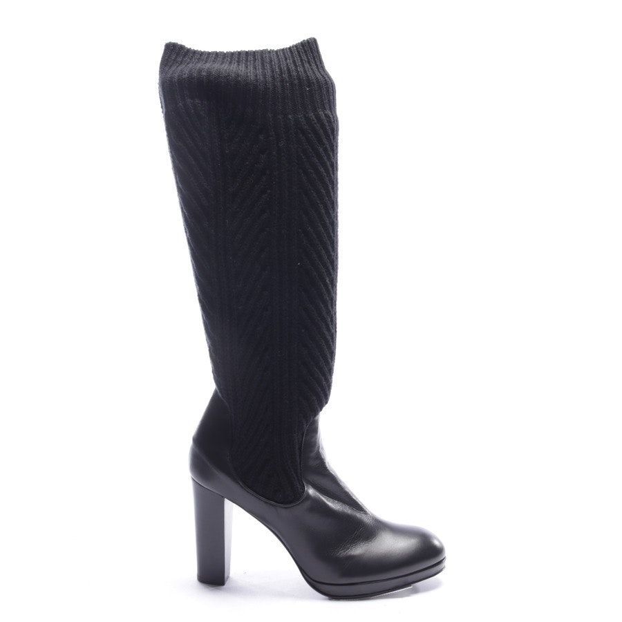 boots from Sonia Rykiel in black size EUR 39 - new