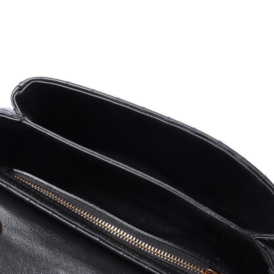 shoulder bag from Céline in black - c bag small - new