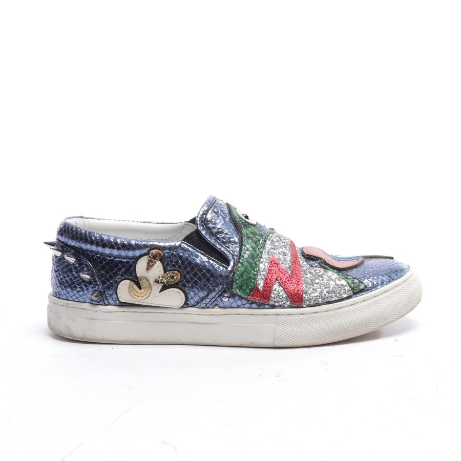 Sneaker von Marc Jacobs in Multicolor Gr. EUR 36