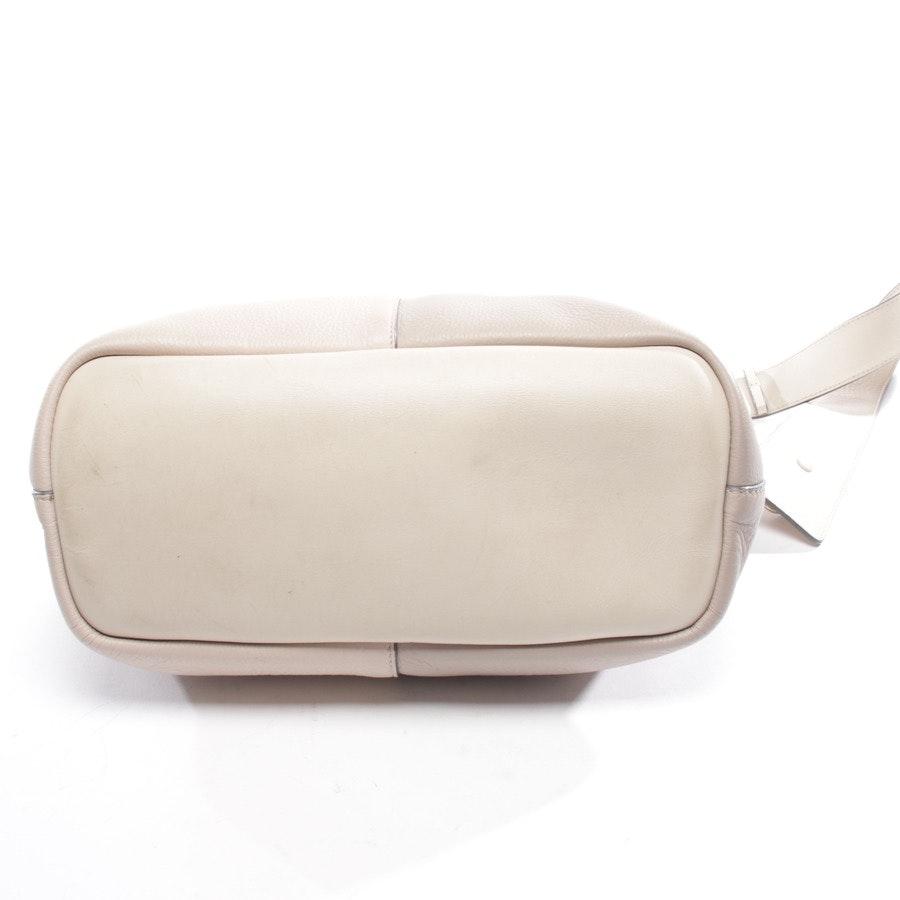 Handtasche von Chloé in Beige - Baylee