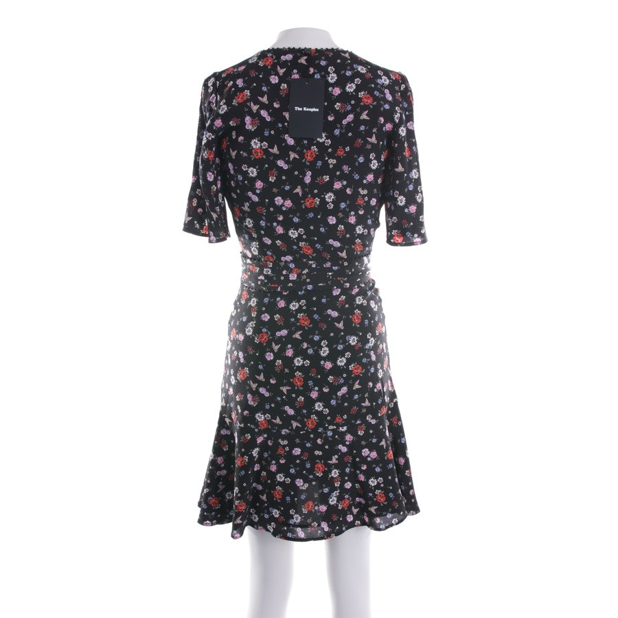 dress from The Kooples in multicolor size 2XS - new