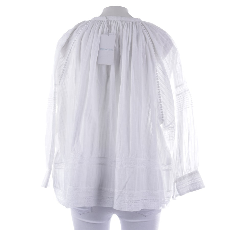 blouses & tunics from Zadig & Voltaire in know size S - new
