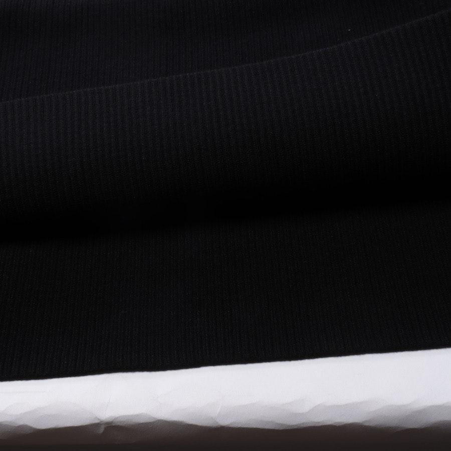 Kleid von A.L.C. in Schwarz Gr. L - Neu