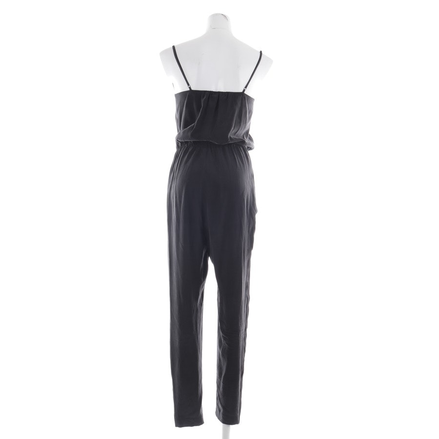 jumpsuit from The Kooples in black size 36