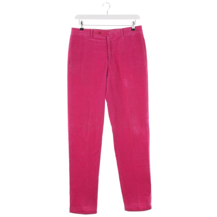 Hose von Hermès in Pink Gr. M
