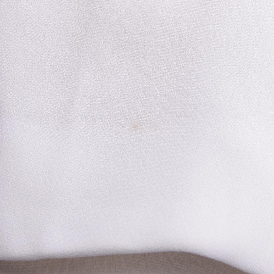 Blazer von Rag & Bone in Weiß und Schwarz Gr. DE 34 US 4