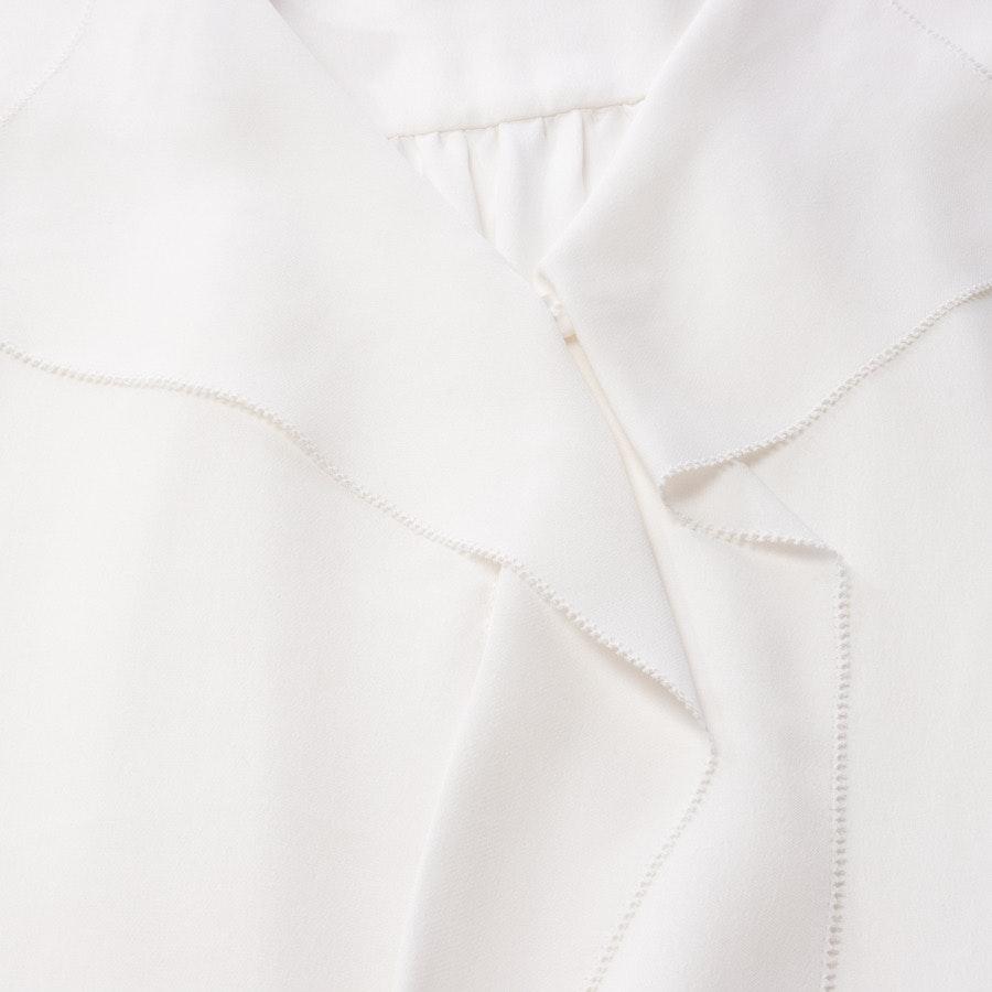 blouses & tunics from Diane von Furstenberg in beige size 38 US 8 - new