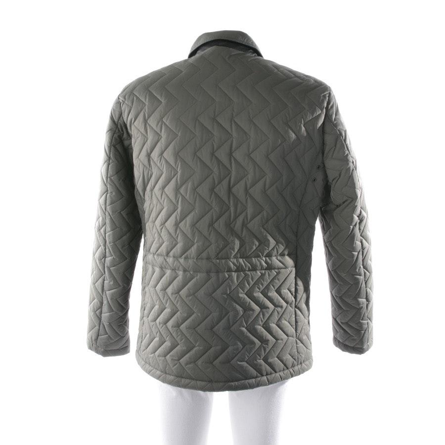 between-seasons jackets from Daniel Hechter in grey size 50 - new