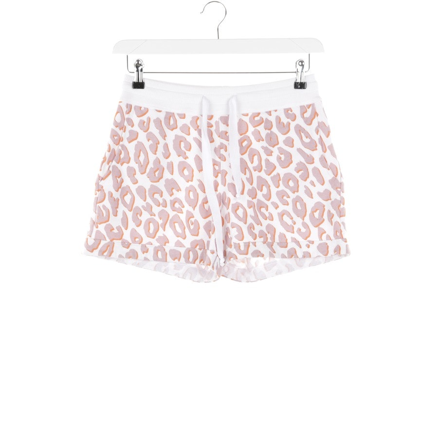 shorts from Juvia in multicolor size XS /34