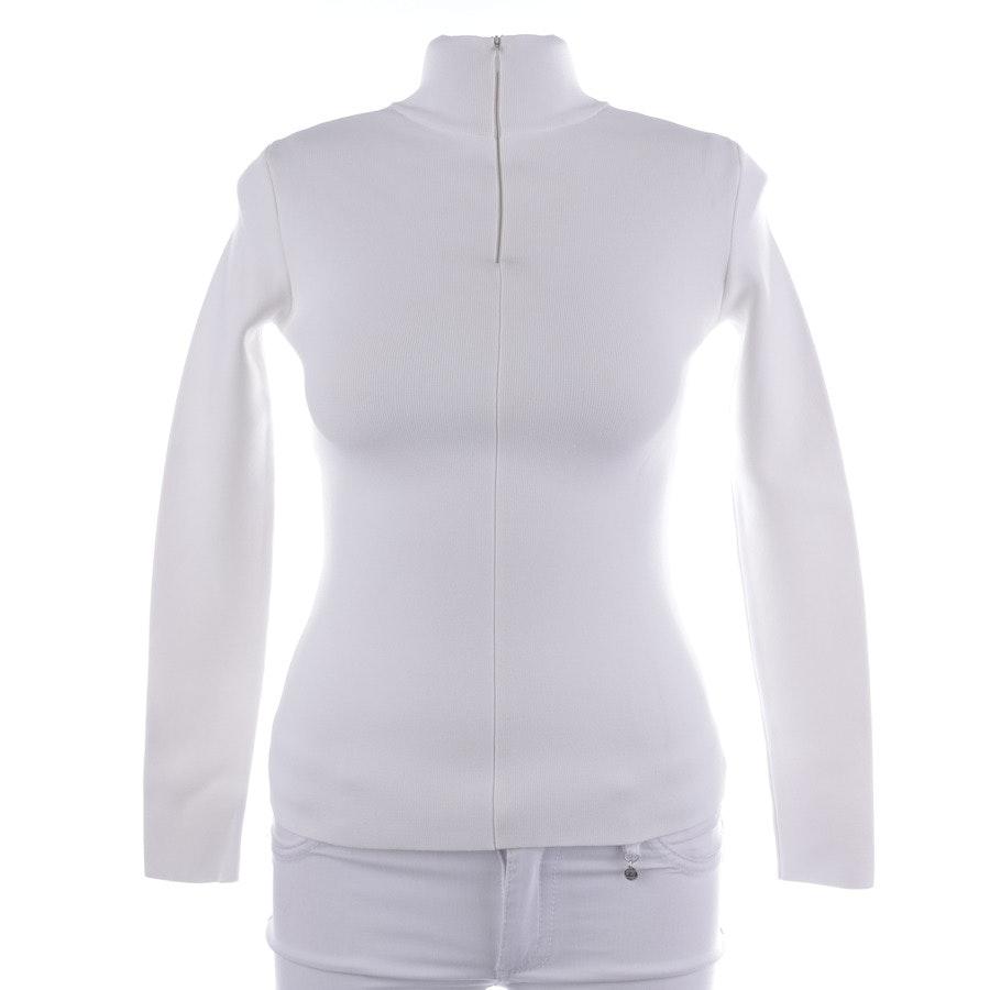 knitwear from Stella McCartney in know size 32 IT 38