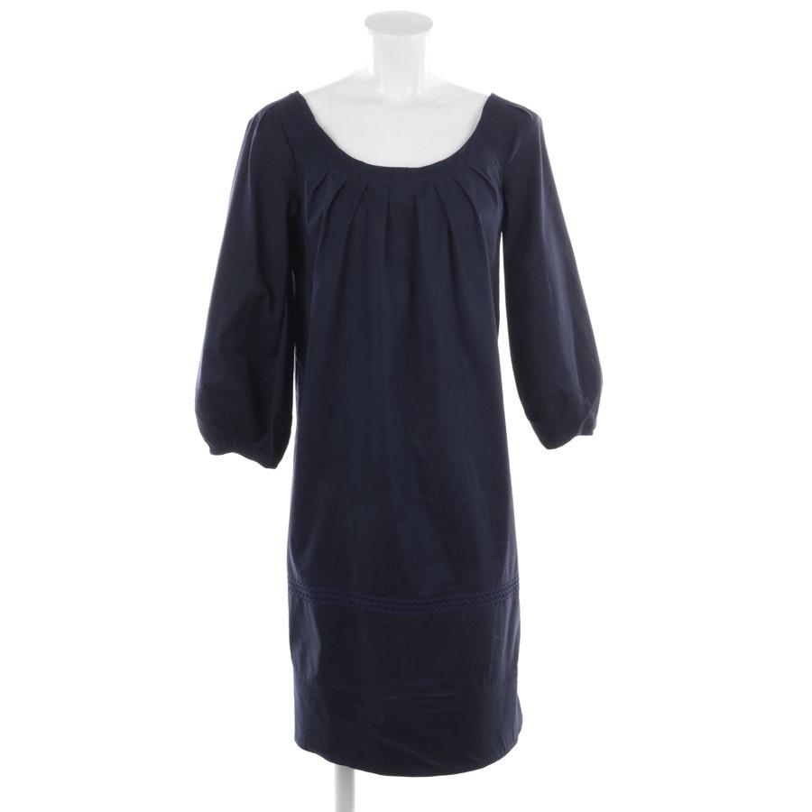 dress from Dorothee Schumacher in dark blue size 40 US 10