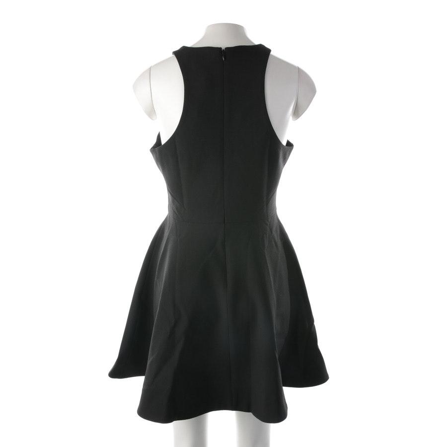 Kleid von Elizabeth and James in Schwarz Gr. 38 US 8 - NEU