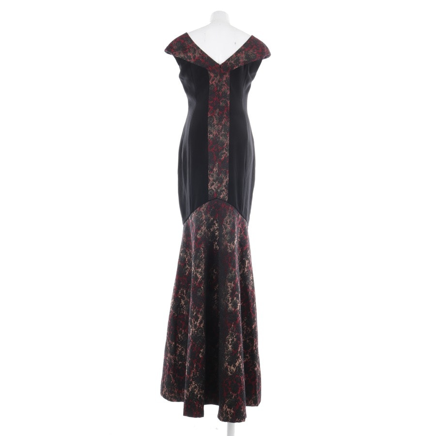 dress from Theia Couture in multicolor size 40 US 10 - new