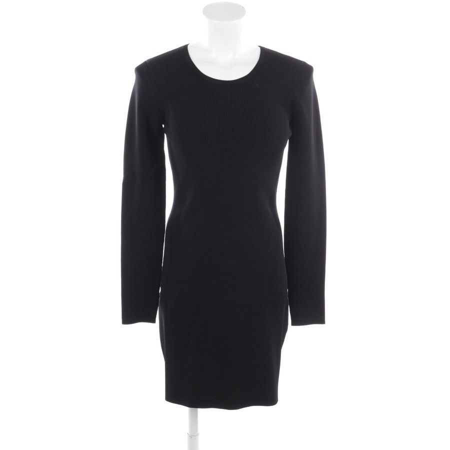 dress from Elizabeth and James in black size L - new