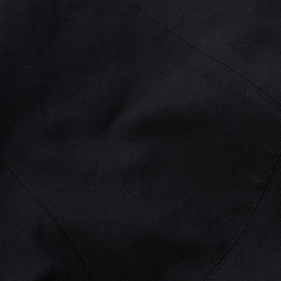 dress from Derek Lam in black size 34 - new