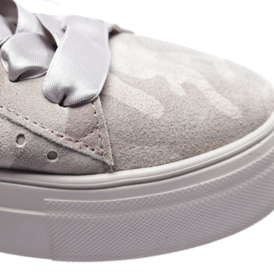 Sneaker von Kennel & Schmenger in Grau Gr. EUR 40