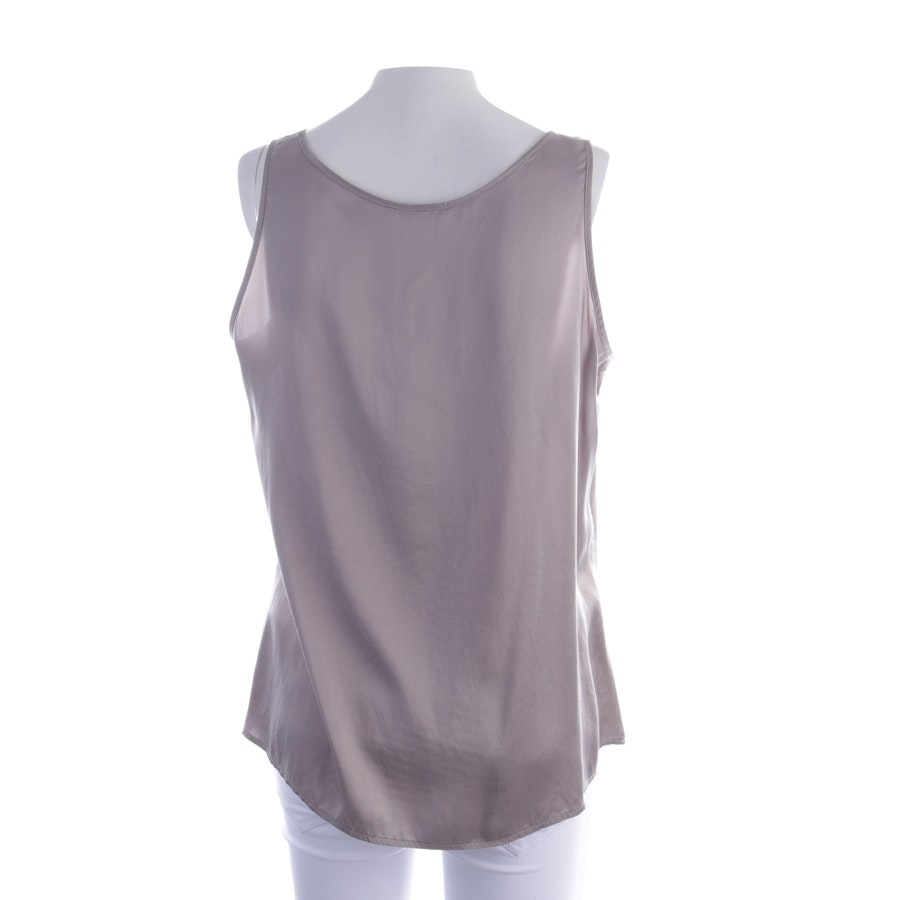 shirts / tops from Drykorn in taupe size 38