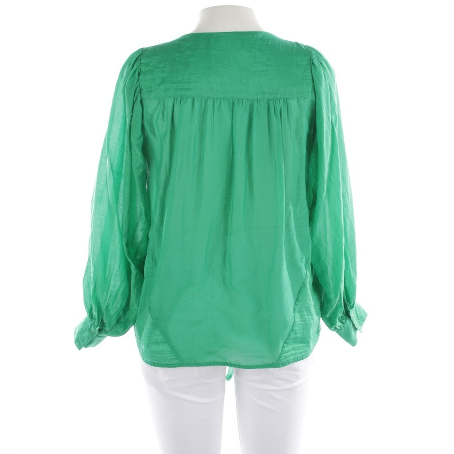 blouses & tunics from Ba&sh in green size 34 / 1